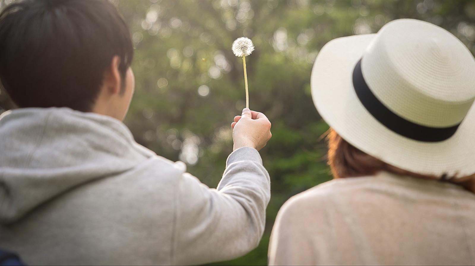 付き合う前の初デートを成功させるために男がやるべきこととは?